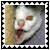 sticker_2500308_32624528