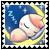 sticker_8515099_24527204