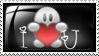 sticker_34053009_47208612