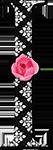 sticker_43847107_977