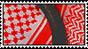 sticker_51964071_271