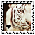 sticker_20229122_39668970