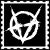 sticker_2500308_30264297