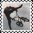 sticker_6317272_34301751