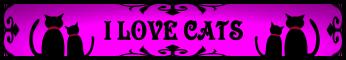 sticker_19787621_47595968