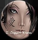 sticker_62042843_129