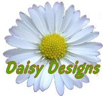 sticker_8942796_13110651