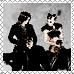 sticker_32310918_47498545