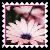 sticker_16974626_28701241
