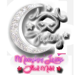 sticker_26080112_46768622