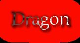 sticker_10532292_26672610