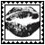 sticker_664646_23052841