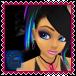 sticker_2500308_46836596