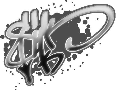 sticker_285270_10593643
