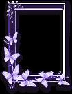 sticker_15066738_46523900