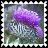 sticker_12916390_40286156
