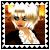 sticker_15462726_24143112