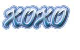 sticker_46719942_4
