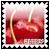 sticker_131236_22245958