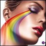 sticker_580910_3941467