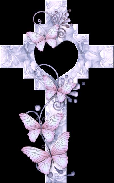 sticker_42417022_251