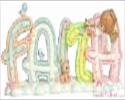 sticker_73994183_6