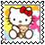 sticker_14334306_26630737