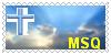 sticker_11762543_47507493
