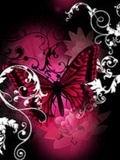 sticker_56136566_34