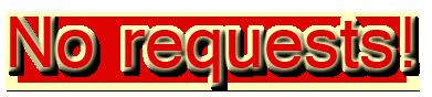 sticker_25164710_47581257
