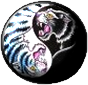 sticker_23769018_34642231