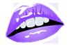 sticker_12213191_42389624