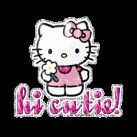 sticker_208789145_8