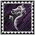 sticker_616017_26535180