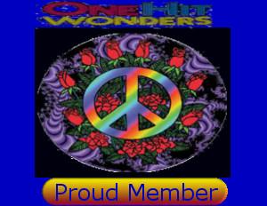sticker_30698047_47597083
