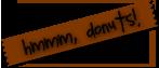 sticker_21098920_47256909