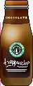 sticker_12034662_26428641