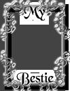 Sticker_44596453_104