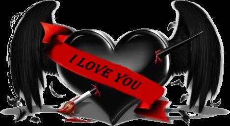 sticker_90840951_77