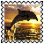 sticker_11762543_47507468