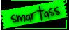sticker_81109729_115