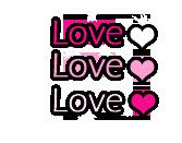 sticker_73994183_2