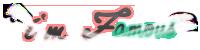 sticker_4918845_31137682