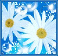 sticker_580910_6657219