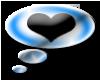 sticker_155865_695264
