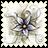 sticker_6345311_28749522