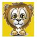 sticker_13786447_46610679