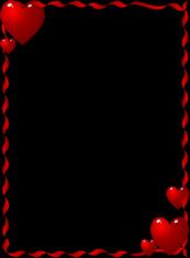sticker_24982378_38937640