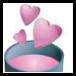 sticker_17637054_39039970