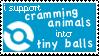 sticker_80874426_38